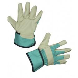 Paire de gants enfants 6-8 ans KERON