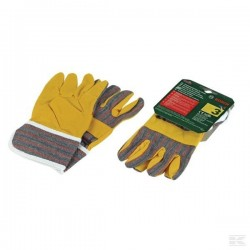 Paire de gants enfants 3-6 ans BOSCH
