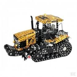 Tracteur à chenilles MT865C Challenger TRONICO