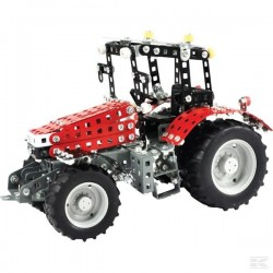 Tracteur RC Massey Fergusson 5430 TRONICO