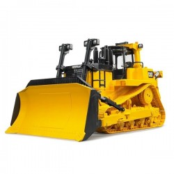Bulldozer Caterpilar BRUDER