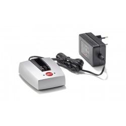 Chargeur de batterie CONTROL 32 SIKU 6706