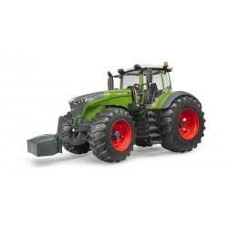 Tracteur Vario 1050 FENDT