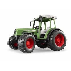 Tracteur Farmer 209 S FENDT