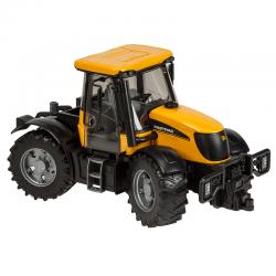 Tracteur Fastrac 3220 JCB 03030