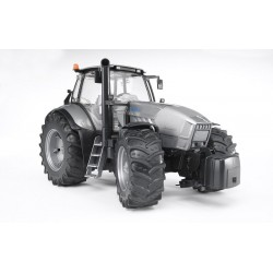 Tracteur R8.270 DCR LAMBORGHINI 03084